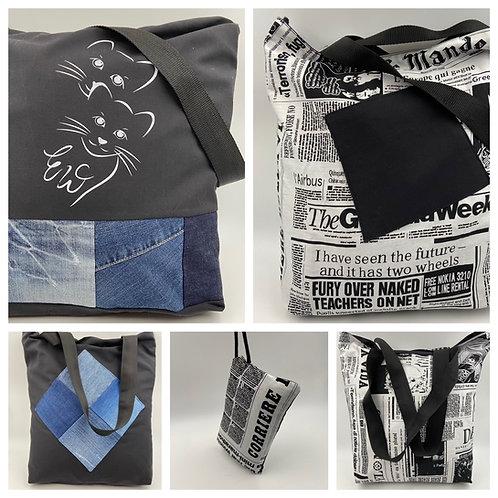 EW-Shoppingbag