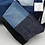 Thumbnail: EW-Bag Denim-Uno