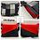 Thumbnail: EW-Bag Denim-Divisa