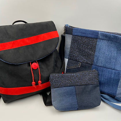 ew-bag_backbag.jpg