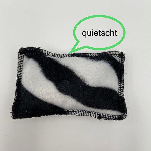 Zubehör Quietschpolsterl für Kuschelkissen