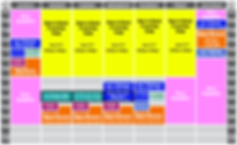 Edge Movement Full Schedule.png