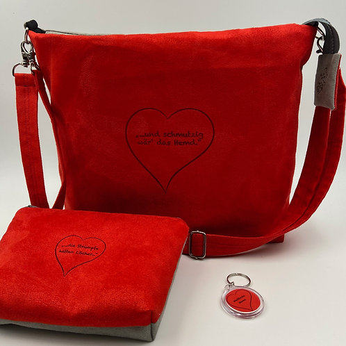 EW-Bag Muttertag