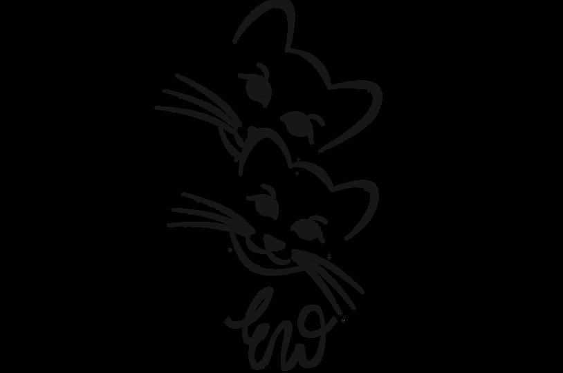 EW Logo EKG.png