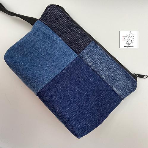 Zubehör EW-Mini-Bag