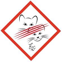 EW Logo Gefährlich für Katzen.png