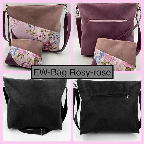 EW-Bag Rosy
