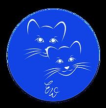 EW Logo Gebot.png