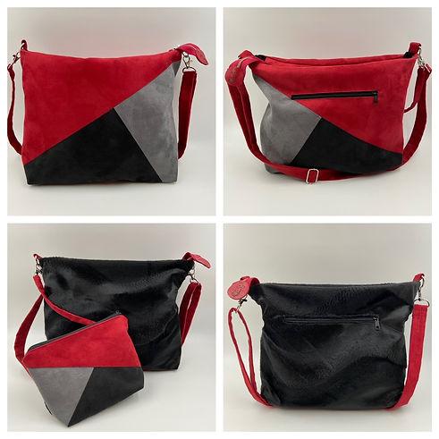 EW-Bag Triangula_bordeaux-schwarz.JPG