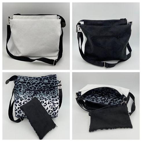 EW-Bag Black&White.JPG