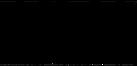 USPK-Assets-Logo-Black-Vertical_edited.p