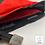 Thumbnail: EW-Laptop-Bag (Zubehör zu EW-Bag M)