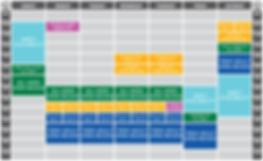 Edge Main Schedule Update.png