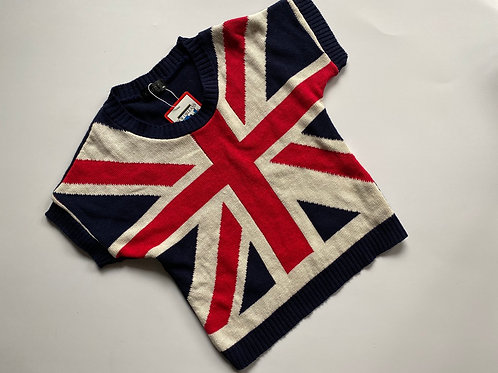 Spice Girls , Made in England, M/L