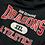 Thumbnail: Dragons Athletics Hoodie, S