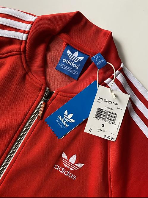 Adidas Brand new w Tag, S
