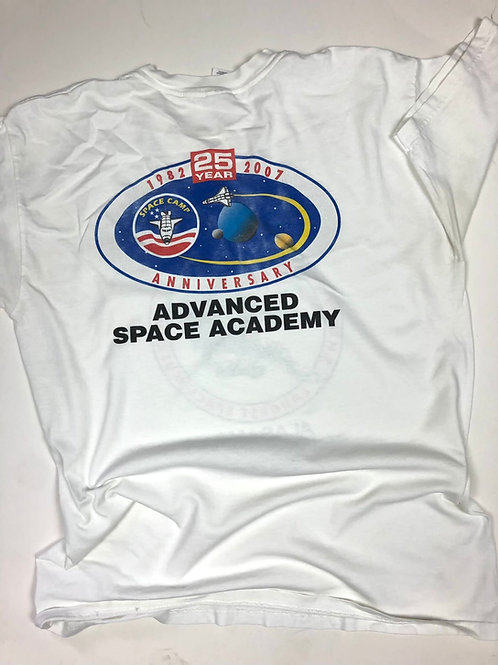 Space Camp Academy, L