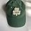 Thumbnail: St. John's Irish
