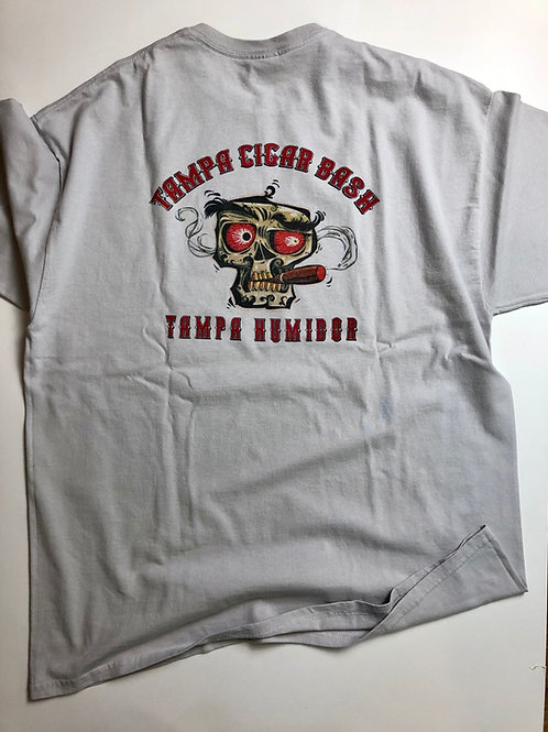 Tampa Cigar Bash, XL