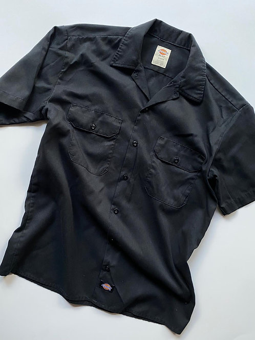 Dickies Shirt, M