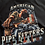 Thumbnail: American Pipe Fitters, 2XL