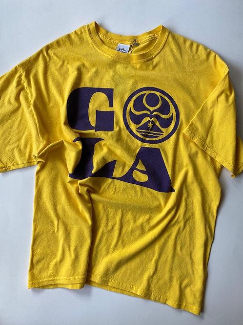 GLA, XL