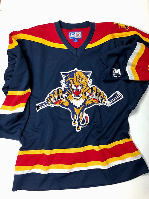 Panthers, Made in Korea, M
