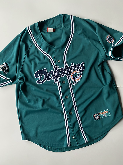 Dolphins, Made in Korea, L