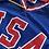 Thumbnail: USA Blackstone Hockey, XXL