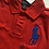 Thumbnail: Polo Ralph Lauren ( Çocuk 10-12 yaş), M
