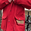 Thumbnail: Pendleton, Made in USA, Pure Virgin Wool, M
