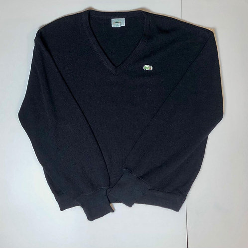 Vintage Lacoste x Izod, Made in USA, XL