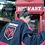 Thumbnail: Dodge Motorsports Nascar, Made in USA, XL