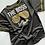 Thumbnail: W Authentics Legit Boss Sasha Banks Baseball Jersey, XL