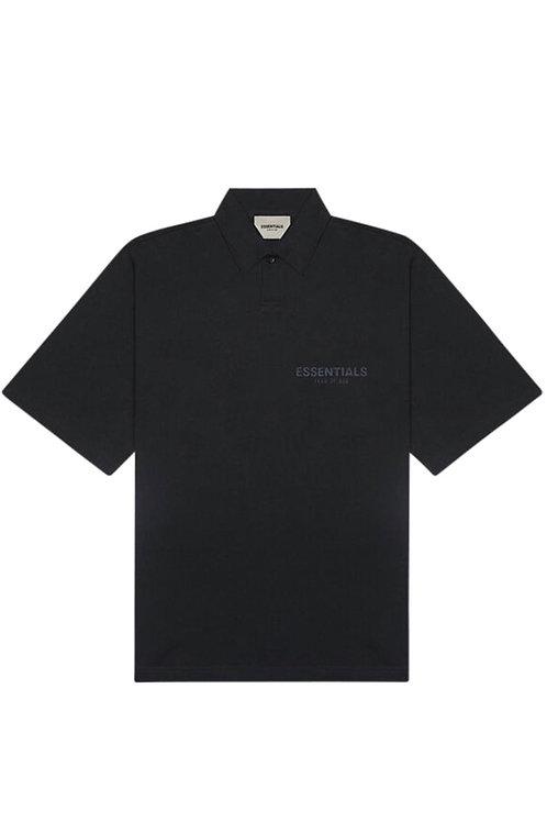 FOG Essentials Short Sleeve Boxy, S (brand new)