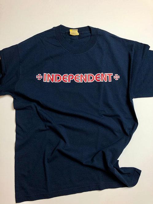 Independent, L