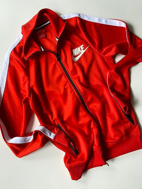Nike Tracktop, XS