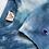 Thumbnail: Champion Tie Dye, L