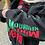 Thumbnail: Mountain Dew Nascar, XL