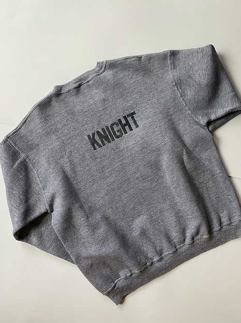 Russell Athletic Army Knight, Made in USA, L