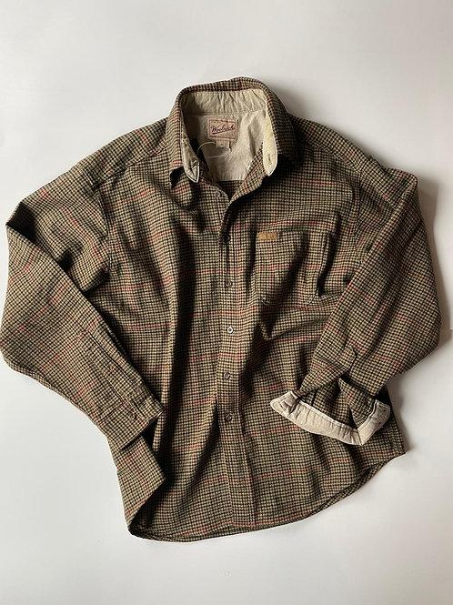 Woolrich, Made in USA, XL