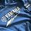 Thumbnail: Yamaha Racing Offical Merch, L