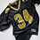 Thumbnail: New Orleans Saints Nike, L