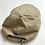 Thumbnail: Polo Ralph Lauren Hat