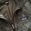 Thumbnail: Patagonia Fleece, L