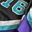 Thumbnail: Minnesotta Super Hockey 97, Made in USA, M