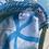 Thumbnail: Patagonia Hat, brand new