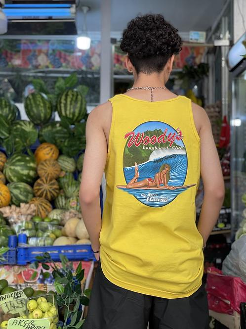 Get wet in Hawaii, L