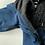 Thumbnail: Vintage North Face Denali, XL