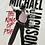Thumbnail: Micheal Jackson Official Merch, 2019, XL (new)
